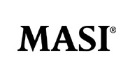 Masi online at TheHomeofWine.co.uk